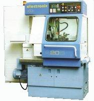 A20B Electronic